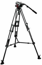 MANFROTTO GROSS Mittelspinne (3 Stk.)