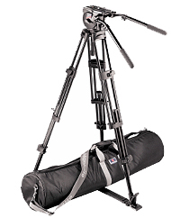 MANFROTTO GROSS Bodenspinne (2 Stk.)