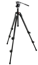 MANFROTTO KLEIN (2 Stk.)